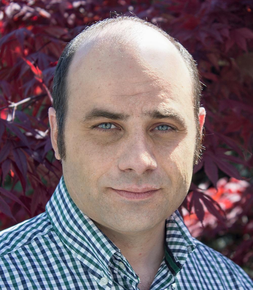 Angelo Roberto