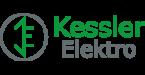 Kessler Elektroinstallationen