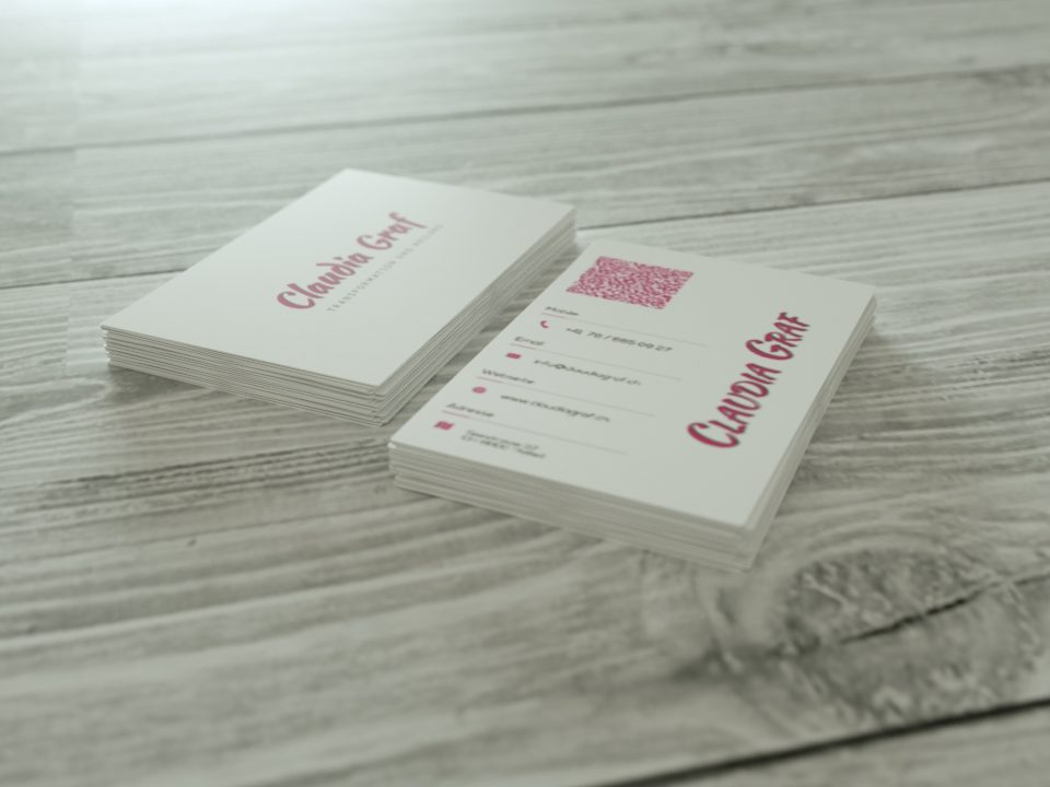 Claudia_Graf_Visitenkarte