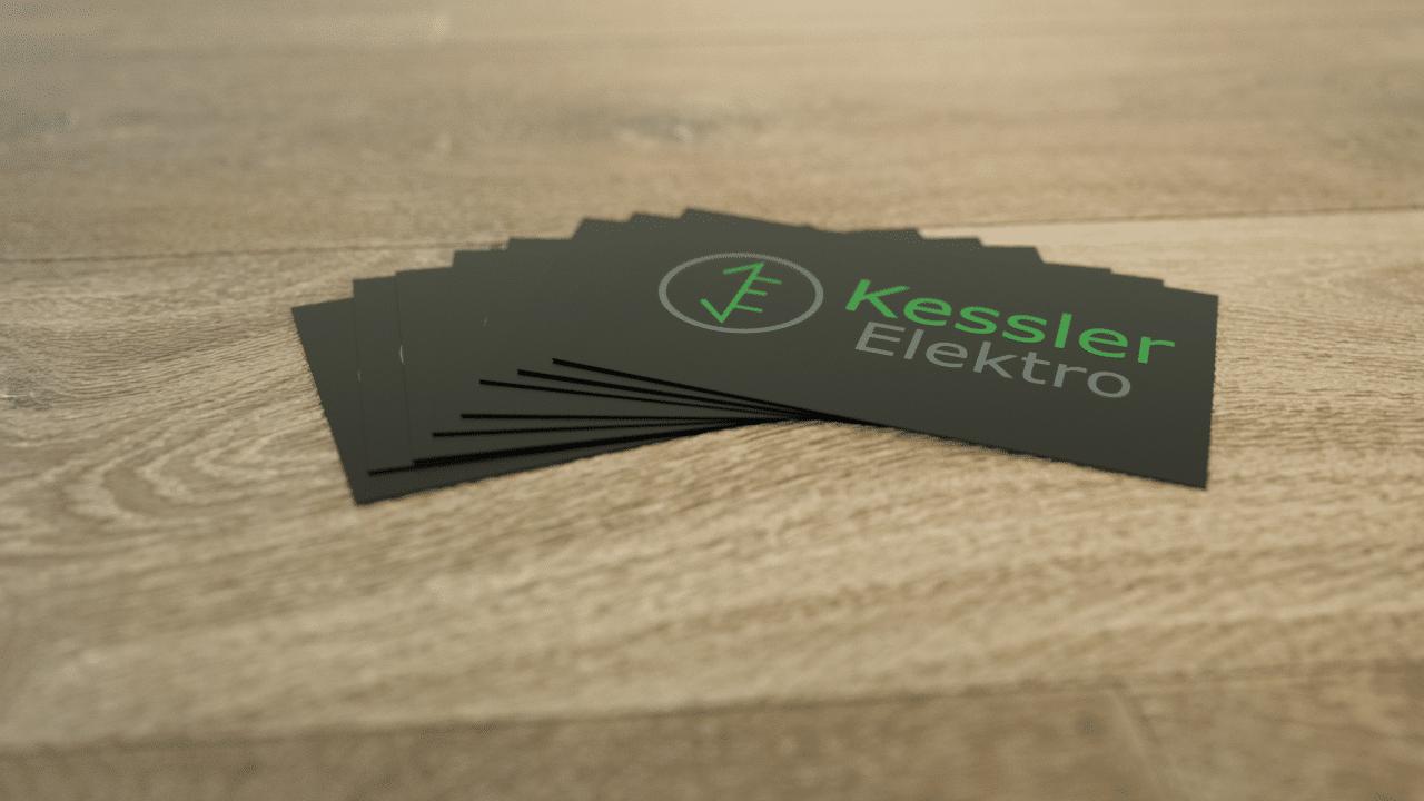 Kessler Elektro