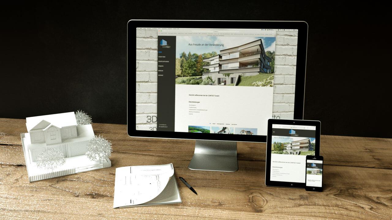 Contect GmbH