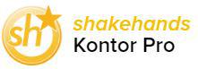 ShakeHands_Kontor_Logo