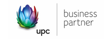 upc_business_partner