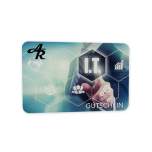 Angelo Roberto Gift Card